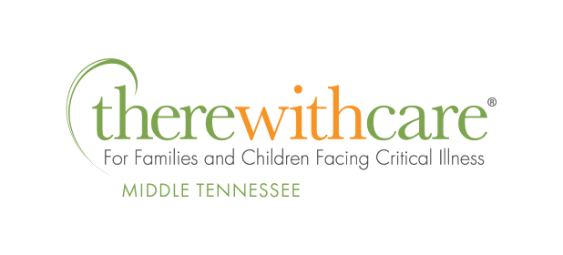 There With Care – Middle Tennessee